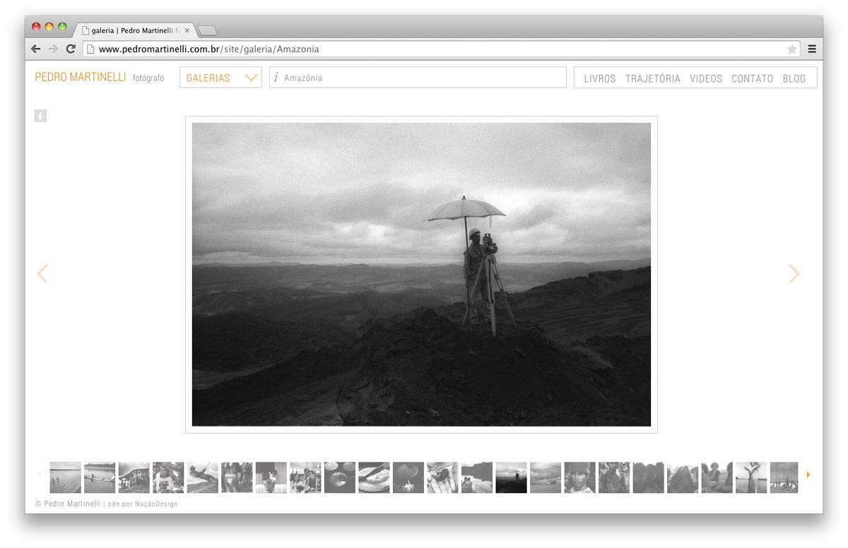 galeria-imagens-pedro-martinelli