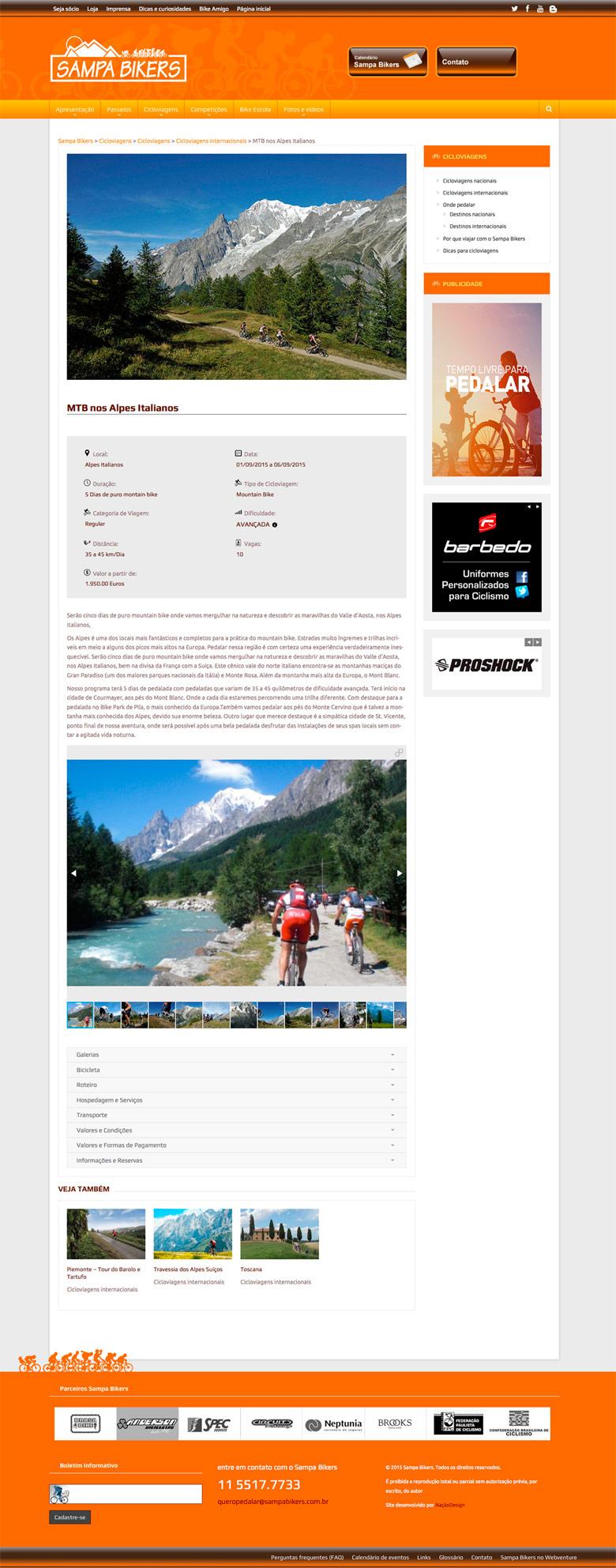 pagina-interna-sampa-bikers