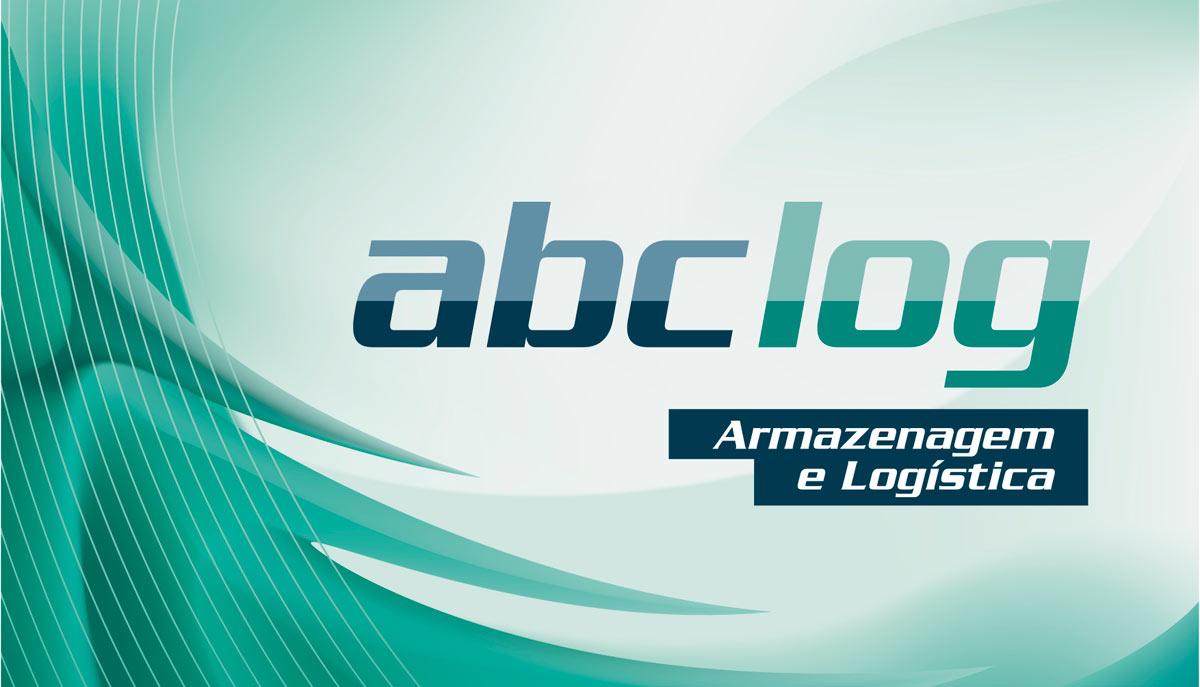 ABC LOG