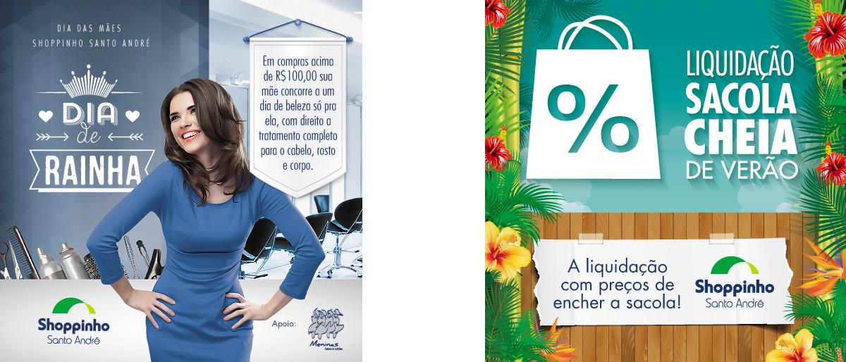 campanhas-shoppinho-santo-andre