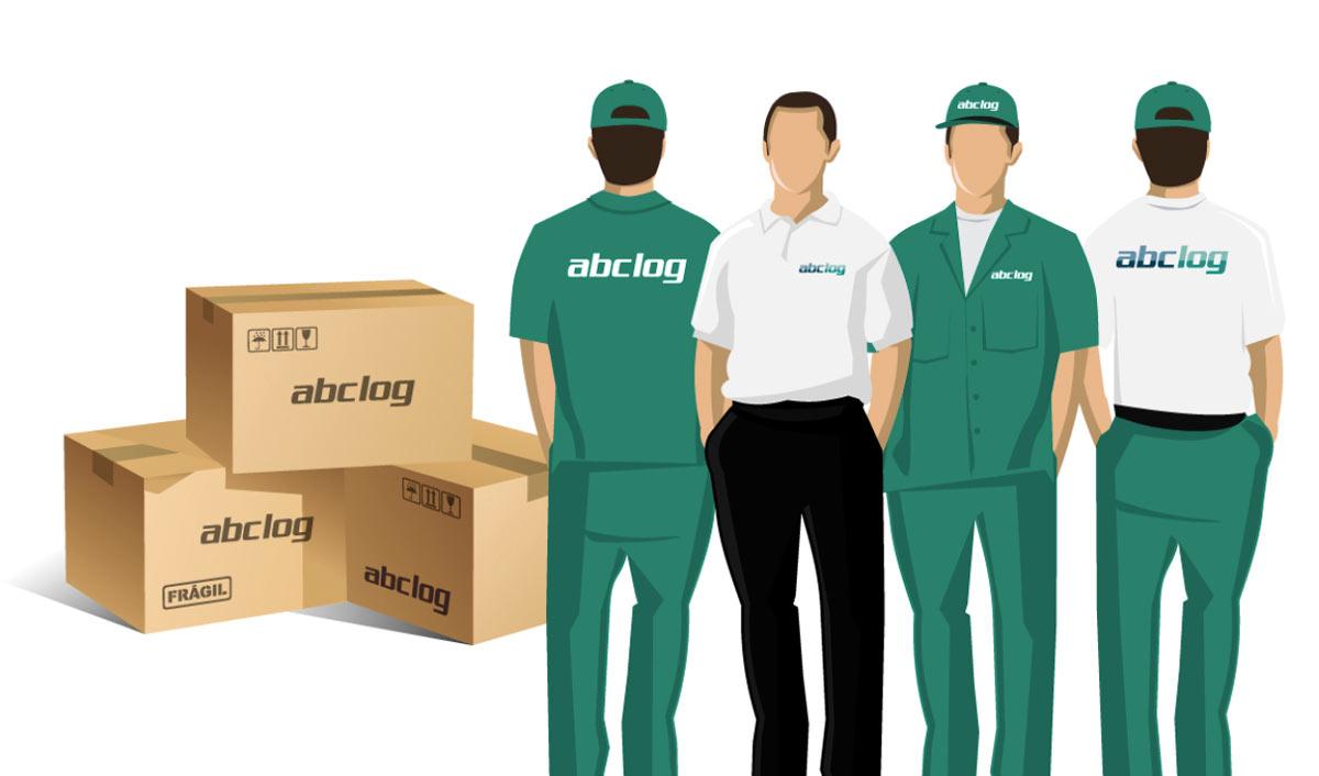 estudo-uniforme-abc-log
