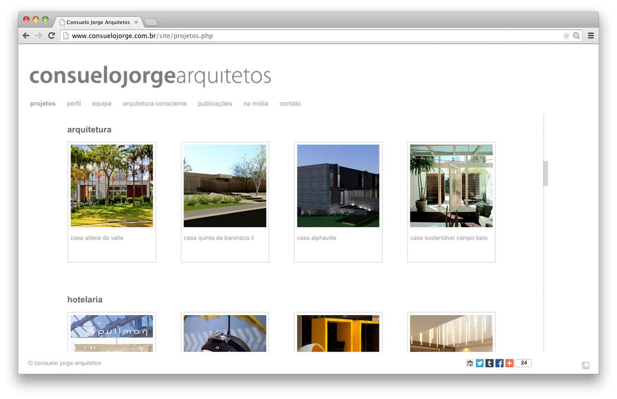 lista-projetos-consuelo-jorge