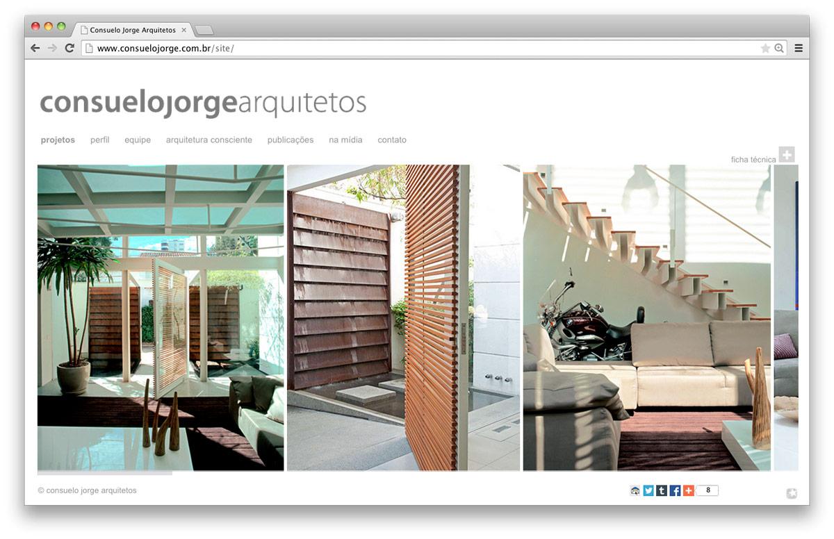 projeto-consuelo-jorge