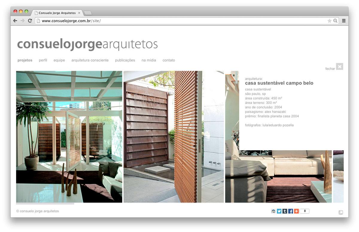 projeto-ficha-consuelo-jorge