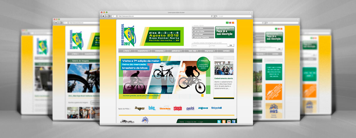 site-bike-expo-brasil